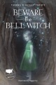 Product Beware the Bell Witch