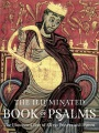 Product The Illuminated Book of Psalms