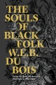 Product The Souls of Black Folk