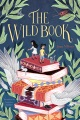 Product The Wild Book