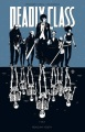Product Deadly Class 1