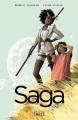 Product Saga 3