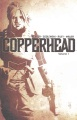 Product Copperhead 1