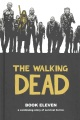 Product The Walking Dead 11