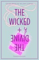 Product The Wicked + the Divine 2