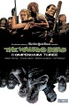 Product The Walking Dead Compendium 3