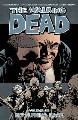 Product The Walking Dead 25