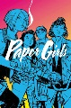 Product Paper Girls 1