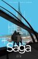 Product Saga 6