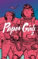 Product Paper Girls 2