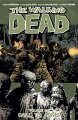 Product The Walking Dead 26
