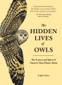 Product The Hidden Lives of Owls