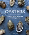 Product Oysters