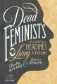 Product Dead Feminists