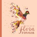Product The Art of Flora Forager