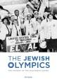 Product The Jewish Olympics