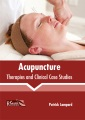 Product Acupuncture