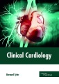 Product Clinical Cardiology
