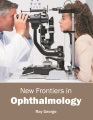 Product New Frontiers in Ophthalmology