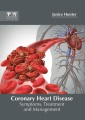 Product Coronary Heart Disease
