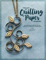 Product The Art of Quilling Paper Jewelry
