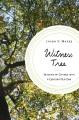 Product Witness Tree