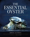 Product The Essential Oyster