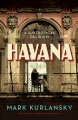 Product Havana