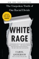 Product White Rage