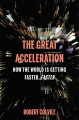 Product The Great Acceleration