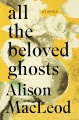 Product All the beloved ghosts