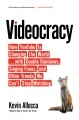 Product Videocracy