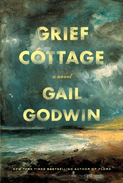 Product Grief Cottage