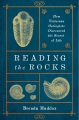 Product Reading the Rocks