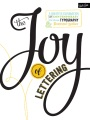 Product The Joy of Lettering