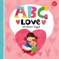 Product ABC Love