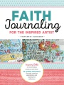Product Faith Journaling for the Inspired Artist
