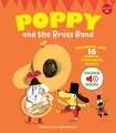 Product Poppy and the Brass Band