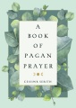 Product A Book of Pagan Prayer