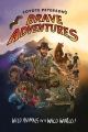 Product Coyote Peterson's Brave Adventures