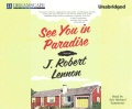 Product See You in Paradise: Stories
