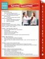 Product Nursing Assessment