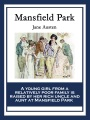 Product Mansfield Park