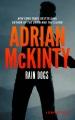Product Rain Dogs