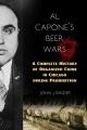 Product Al Capone's Beer Wars