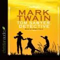Product Tom Sawyer, Detective