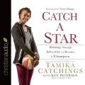Product Catch a Star