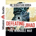 Product Defeating Jihad: The Winnable War
