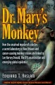 Product Dr. Mary's Monkey