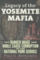 Product Legacy of the Yosemite Mafia
